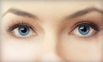 $998 for Eyelid Lift at Noel S. Tenenbaum, MD Plastic & Reconstructive Surgery ($4,500 Value)