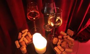 Feinstil: 2,5 Std. Weinseminar inkl. Winzervesper für ein oder zwei Personen bei FeinStil (bis zu 54% sparen*)