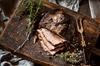 Ristorante Arabella - Hamburg: 3-Gänge-Menü mit Grill- oder Fischplatte inkl. Prosecco für 2 od. 4 Personen im Ristorante Arabella (bis zu 63% sparen*)