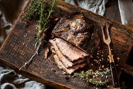 Ristorante Arabella: 3-Gänge-Menü mit Grill- oder Fischplatte inkl. Prosecco für 2 od. 4 Personen im Ristorante Arabella (bis zu 63% sparen*)