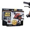 Fuze Man Bike Cargo Rack
