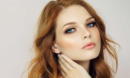 Wenkbrauwbehandeling naar keuze bij Elysia Beauty in Hoofddorp