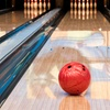 Up to 62% Off Bowling for Two or Six