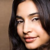 Up to 66% Off Microdermabrasions in Catonsville