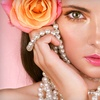 Up to 55% Off at Silverland Jewelry and Gifts