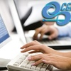 Ocean Digital - Patchogue: $20 for Complete Computer System Tune-Up at Ocean Digital in Patchogue ($99.99 Value)