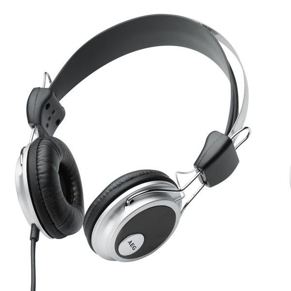 casque audio bluetooth aeg kh 4230 prix