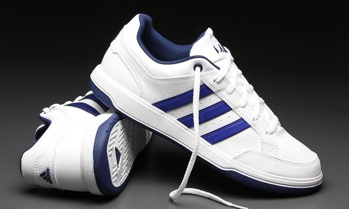 189 z? zamiast 249 z?: buty m?skie Adidas Oracle C 11 rozmiarw