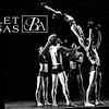 Up to 53% Off Ticket to Ballet Arkansas