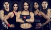 BBX, Inc. - Multiple Locations: 10 or 20 Boogie Box Fitness Classes at BBX, Inc. (Up to 78% Off)