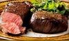 Butcher Shoppe - West Pensacola: $10 for $20 Worth of Steaks, Pork, Chicken, and More at The Butcher Shoppe