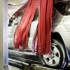 Up to 70% Off Auto Services in Westminster