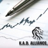 Half Off Tax Services at K.A.D. Alliance in San Ramon