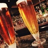 $10 for Gourmet Pub Fare at Chatterbox Pub