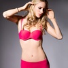 Up to 64% Off Affinitas Intimates Lingerie