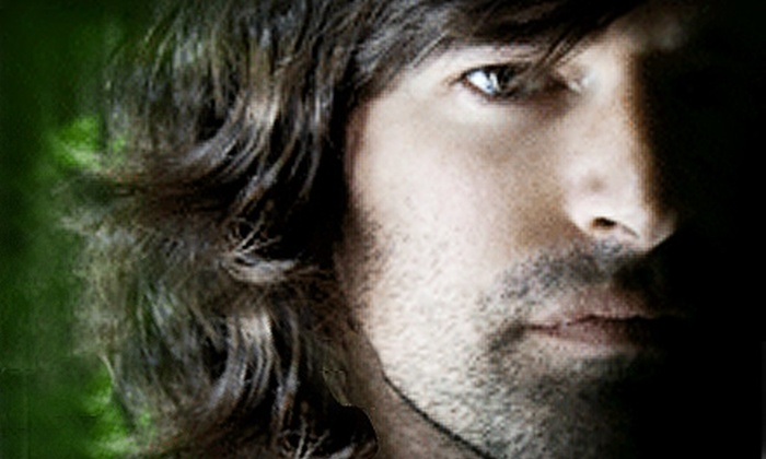Rams Head Live! - Downtown: $15 for One Admission to Pete Yorn in Concert at Rams Head Live! ($31.50 Value)