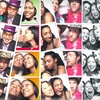 54% Off Photo-Booth Rental from Poshbooth