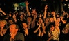 Belly Up - Solana Beach: $5 Ticket to a Tribute Concert at Belly Up in Solana Beach ($10 Value). Six Options Available.
