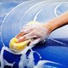 Up to 52% Off Three Car Washes at Texas Car Wash