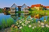 Fleesensee: Apartment für 2 & max. 4 Kids im TUI Dorfhotel