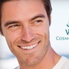 81% Off at Weiss Dental