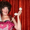 Esther's Follies – Up to Half Off Variety Show for Two