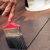 Up to 69% Off Deck Refinishing