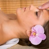 Up to 58% Off Spa Packages in Ypsilanti