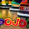 $10 for Tokens and Rides at Pojos