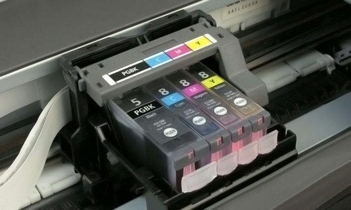 From $19 95 for a Range of Compatible Cartridges Suitable for Epson,  Brother, Canon and HP Printers