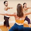 Up to 51% Off Yoga at Awaken Wellness in Columbia