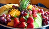 Crave - Omaha: $20 for Sunday Brunch Buffet for Two Adults at Crave ($39.31 Value)