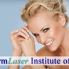 Up to 81% Cosmetic Services
