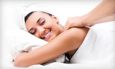 Enhance Skin & Body Medical Spa: Laser Photofacial Treatment  - Enhance Skin & Body Medical Spa in Tulsa