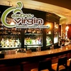 57% Off Italian Fare at Extra Virgin in Arlington