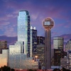 Modern Comforts in Downtown Dallas