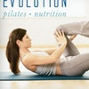 60% Off at Evolution Pilates and Nutrition