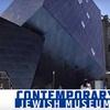 51% Off Museum Membership