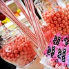 Half Off Gourmet Candy at Coco Le Vu