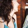 Up to 55% Off Speed-Dating Dinner in Petaluma