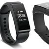 Smartwatch Huawei TalkBand B2