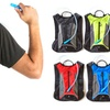 Form + Focus Hydration Backpack - 1.5L Water container