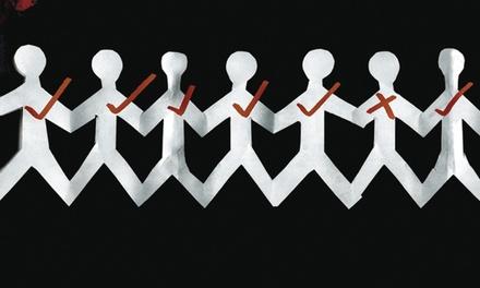 Three Days Grace One X On 150 Gram Vinyl Groupon