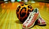 49% Off Bowling and Shoe Rental at Acme Bowling