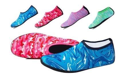 Kids' Diving Water Beach Socks