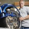 45% Off Motorcycle Service / Repair