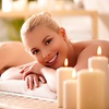 Spa Day with Massage and Facial