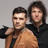 For King & Country — Up to 39% Off Concert