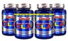 ALLMAX CLA 95 Fat-Loss Supplement (1- or 2-Pack)