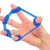 Finger Resistance Bands